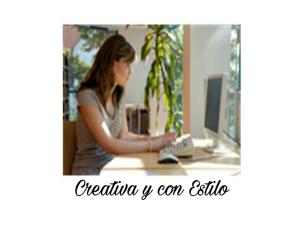 creativa y con estilo - Buscar con Google