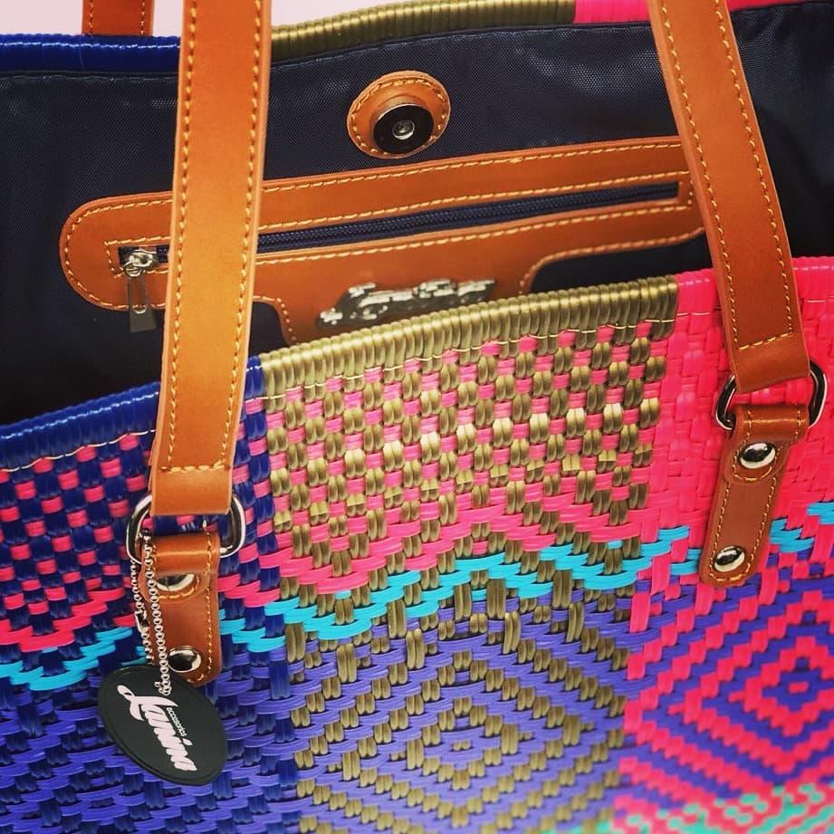 Imagenes de bolsos para el verano