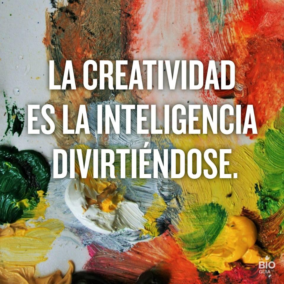 Estilo creativo