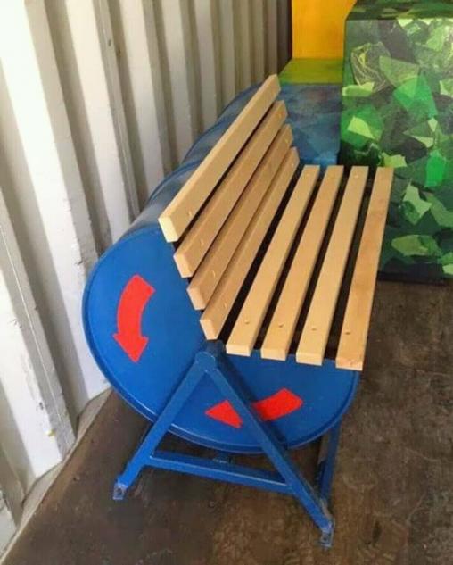 mueble-infantil-con-materiales-reciclados
