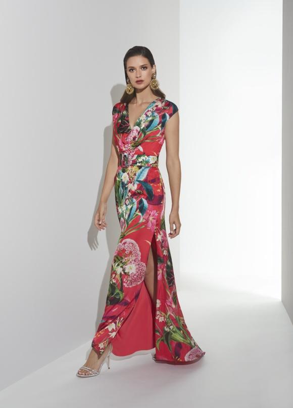 vestido-estampado-matilde-cano