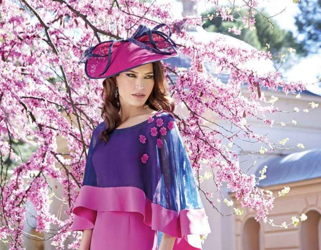 vestido-de-fiesta-fucsia