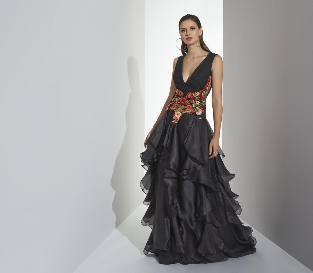 vestido-de-fiesta-negro