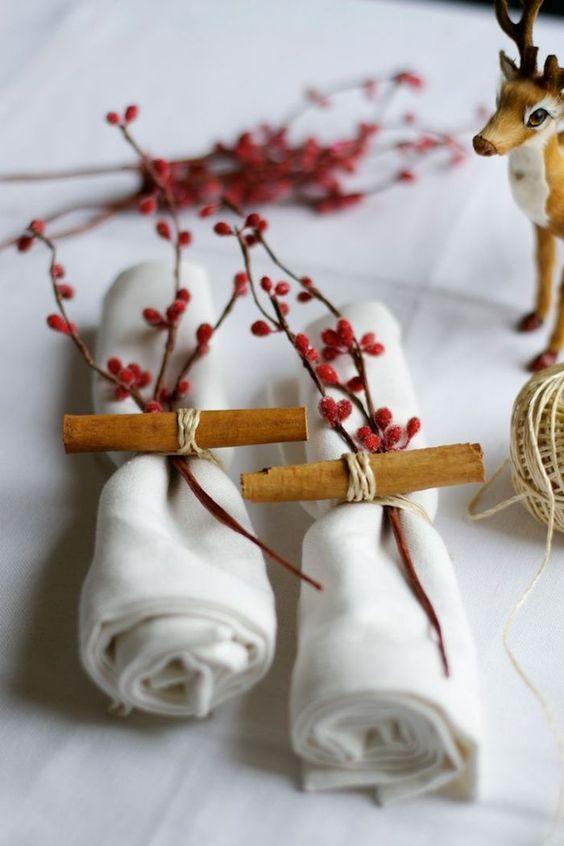 decorar-servilletas-mesa-navidad