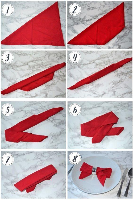 decorar-mesas-de-navida-con-servilletas