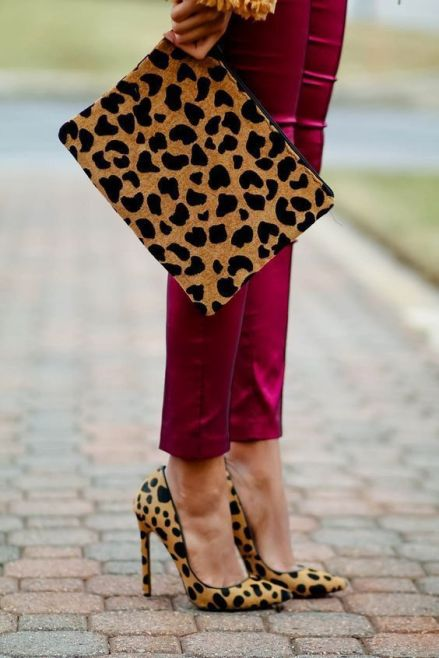 bolso-y-zapatos-animal-print