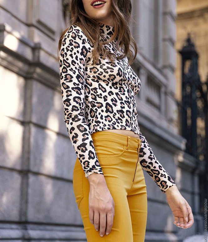 casula-look-animal-print