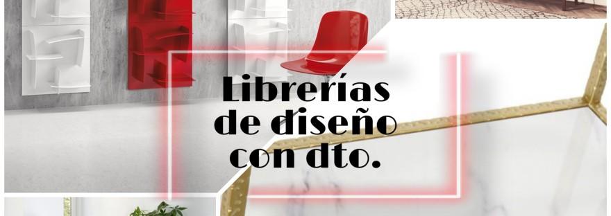 librerías-y-estanterias-para-tu-rincón-de-lectura