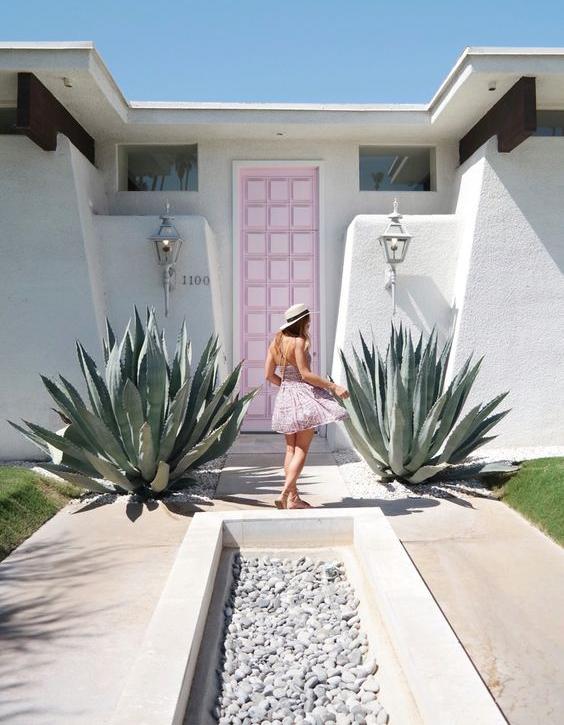 puertas-de-entrada-rosa
