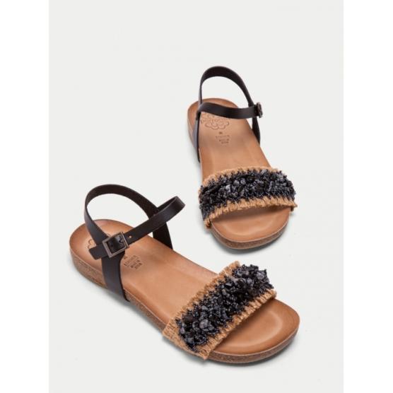 sandalias-mujer-planas-con-yute-y-abalorios