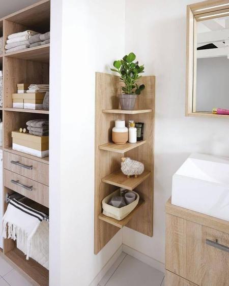 estantes-para-baños-pequeños