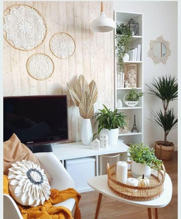 ideas-low-cost-para-decorar-el-salon